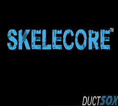 skelcore